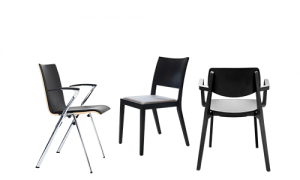 chairs-300×180