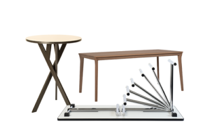 tables-1-300×180